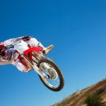 2013 Honda CRF Off-Road Lineup, CRF450R, CRF250R and CRF110F_4