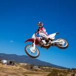 2013 Honda CRF Off-Road Lineup, CRF450R, CRF250R and CRF110F_5