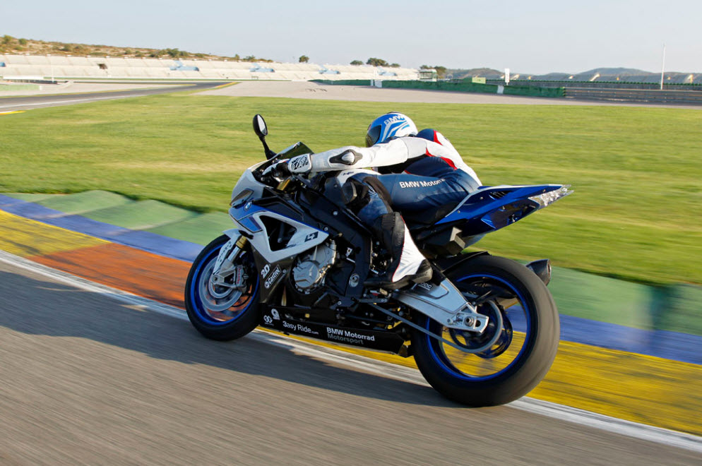 BMW HP4 2013-BMW-HP4-Officially-Revealed_16