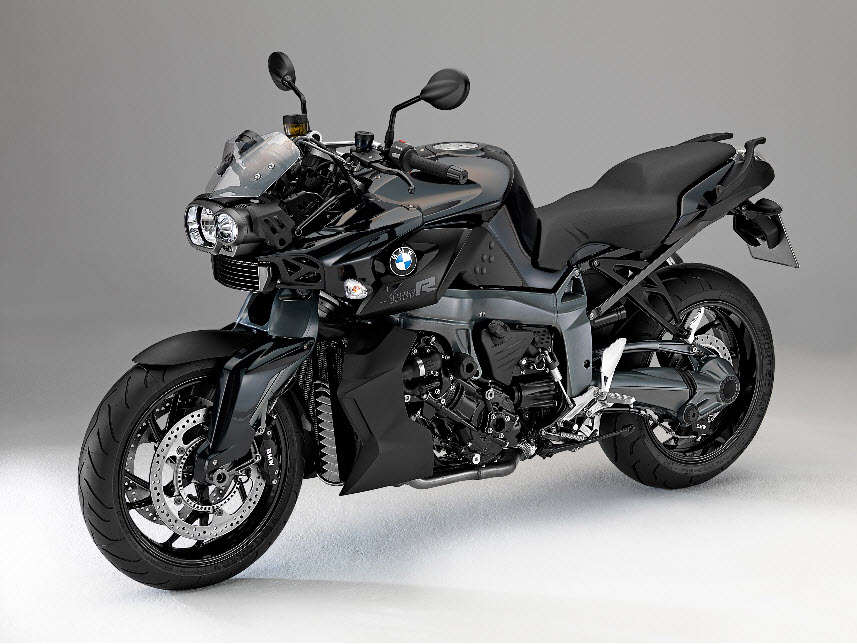 2013 bmw k1300r at cpu hunter all pictures and news. Black Bedroom Furniture Sets. Home Design Ideas
