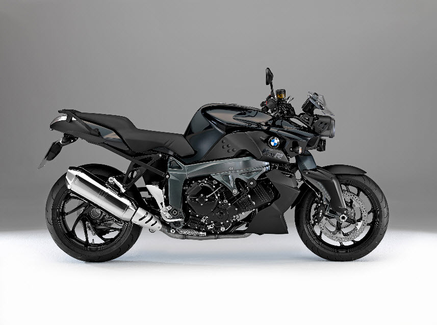 2013 bmw k1300r 2 at cpu hunter all pictures and news. Black Bedroom Furniture Sets. Home Design Ideas