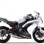 2013 Kawasaki Ninja 650 ABS_1