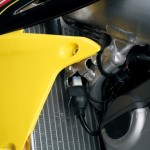 2013 Suzuki RM Motocross Lineup RM-Z250 and RM-Z250_17