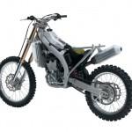 2013 Suzuki RM Motocross Lineup RM-Z250 and RM-Z250_24