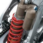 2013 Suzuki RM Motocross Lineup RM-Z250 and RM-Z250_6