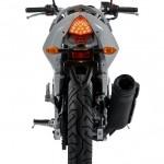 2013 Yamaha YS250 Fazer BlueFlex_2