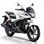 Hero 125cc Ignitor Launched in India