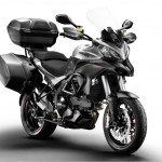 2013 Ducati Multistrada 1200 S Granturismo_2