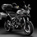 2013 Ducati Multistrada 1200 S Granturismo_3