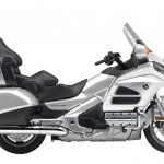 Honda Announces Returning 2013 Models with New Color Schemes