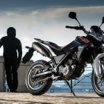 2013 Husqvarna TR650 Terra and Strada Pricing Announced