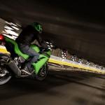 2013 Kawasaki Ninja 300_3