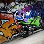 2013 Kawasaki Ninja 300_5