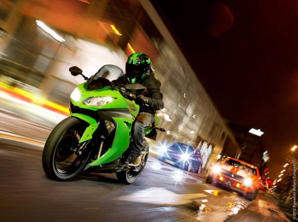 2013 Kawasaki Ninja 300_8