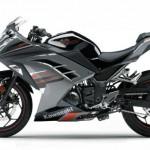 2013 Kawasaki Ninja 300_9