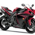 2013 Yamaha YZF-R1_29