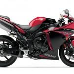 2013 Yamaha YZF-R1_31