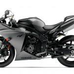 2013 Yamaha YZF-R1_36