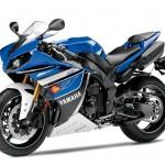 2013 Yamaha YZF-R1_38