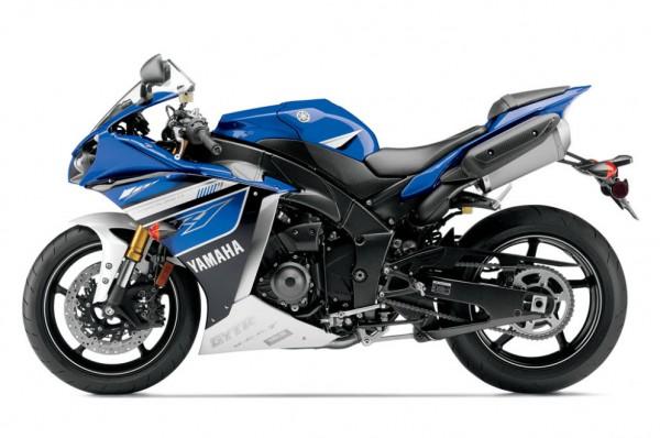 2013 Yamaha YZF-R1_40
