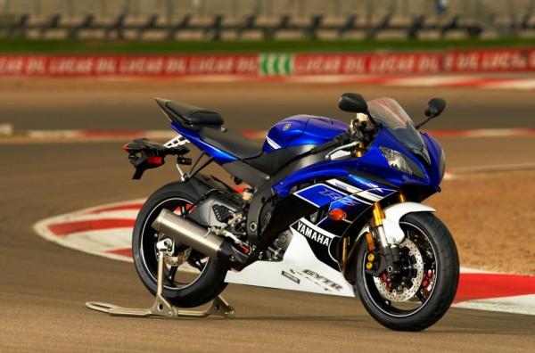 2013 Yamaha YZF-R6_1
