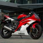 2013 Yamaha YZF-R6_15