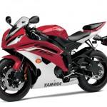 2013 Yamaha YZF-R6_16