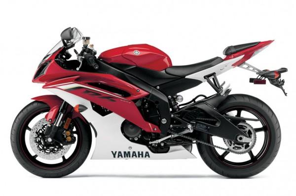 2013 Yamaha YZF-R6_18