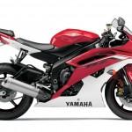 2013 Yamaha YZF-R6_19