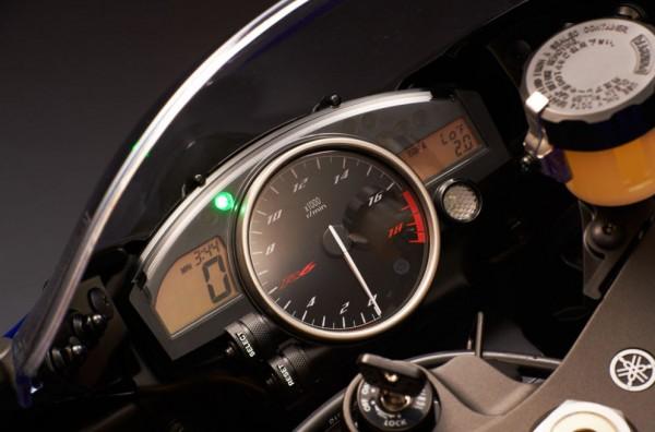2013 Yamaha YZF-R6_20