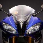 2013 Yamaha YZF-R6_21