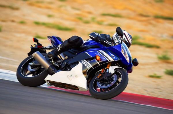 2013 Yamaha YZF-R6_27