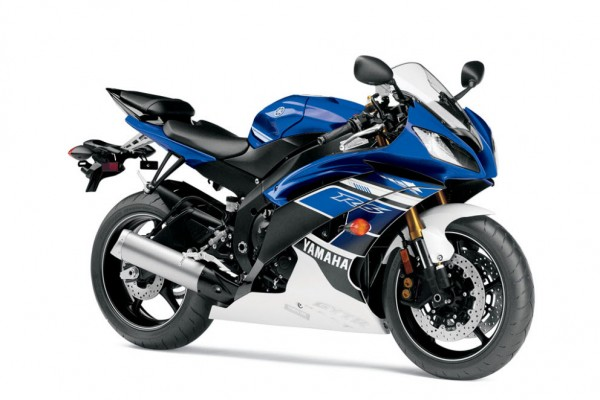 2013 Yamaha YZF-R6_36
