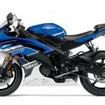 2013 Yamaha YZF-R6_37