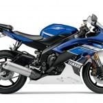 2013 Yamaha YZF-R6_38