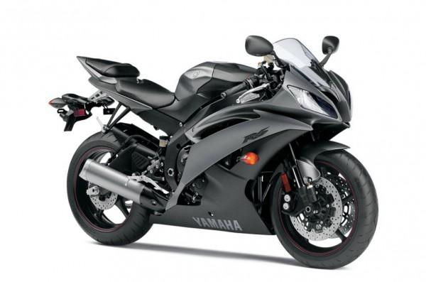 2013 Yamaha YZF-R6_39