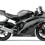 2013 Yamaha YZF-R6_41