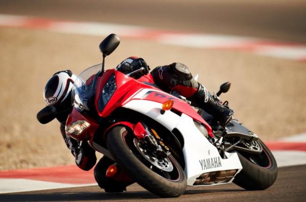 2013 Yamaha YZF-R6_5