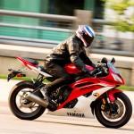 2013 Yamaha YZF-R6_9