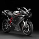 2013 Ducati 848 Evo Corse Special Edition