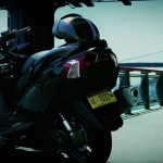 2013 Suzuki Burgman 650 Executive_15