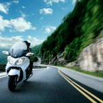 2013 Suzuki Burgman 650 Executive_22