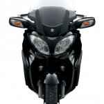2013 Suzuki Burgman 650 Executive_6