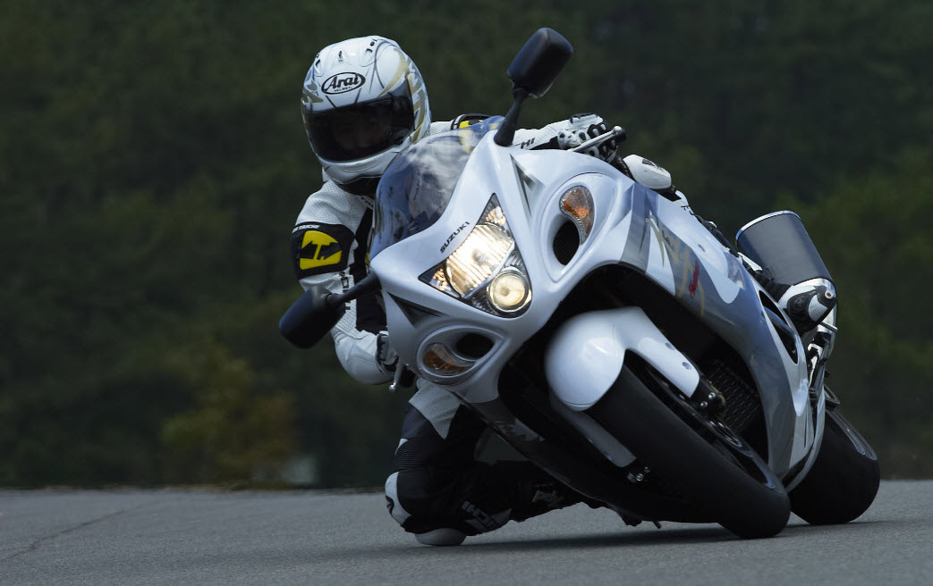 2013 Suzuki Hayabusa ABS_16 at CPU Hunter - All Pictures and News ...