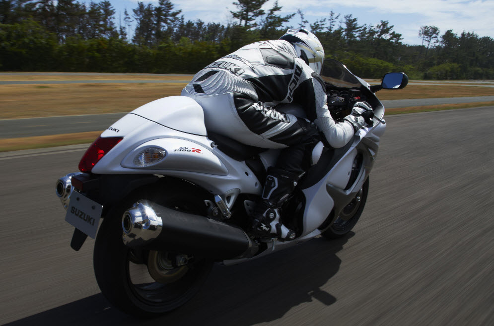 suzuki hayabusa related images,start 200 - WeiLi Automotive