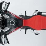 2013 Suzuki V-Strom 1000 Concept_1