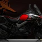 2013 Suzuki V-Strom 1000 Concept_2