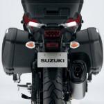 2013 Suzuki V-Strom 1000 Concept_4