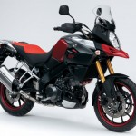 2013 Suzuki V-Strom 1000 Concept_7