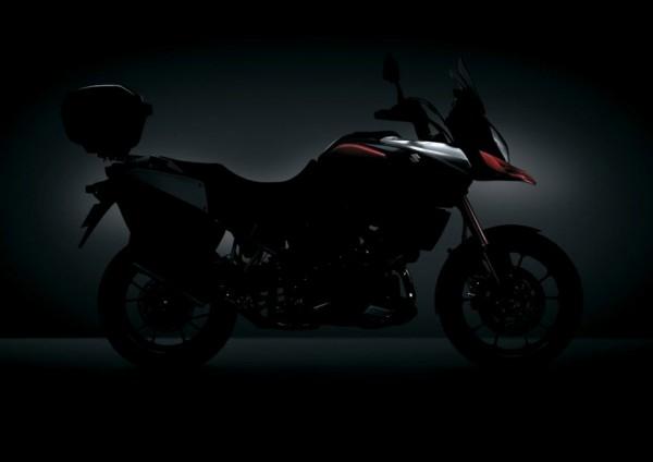 2013 Suzuki V-Strom 1000 Concept_8